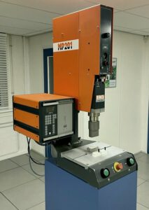 Rinco-machine-30-jaar-Nederland