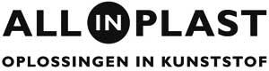 zww_All-in-Plast_logo