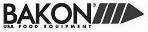 zww_Bakon_logo