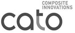 zww_Cato_logo