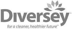 zww_Diversey_Logo