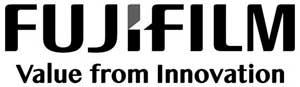zww_FUJIFILM_logo