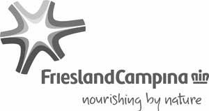 zww_Friesland-Campina-logo