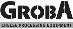 zww_Groba-logo