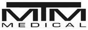 zww_MTM-Medical_logo