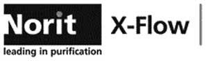 zww_Norit-X-Flow-FC_logo