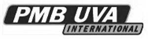 zww_PMB-UVA_logo