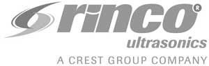 zww_Rinco_logo