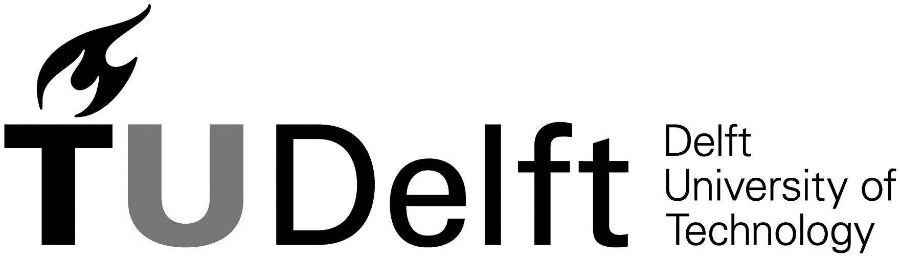 zww_TU.Delft_logo