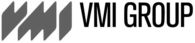 zww_VMI-GROUP_logo