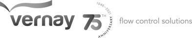 zww_Vernay-75th logo