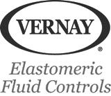 zww_Vernay_logo