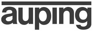 zww_auping_logo