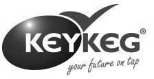 zww_keykeg_logo