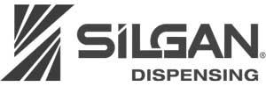 zww_silgan-Dispensing-logo