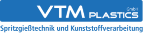 Duitse_agent_VTM